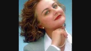Edita Gruberova - Una voce poco fa - Il Barbiere di Siviglia