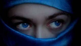 Blue Spanish Eyes - (Italian Version) Claudio Villa