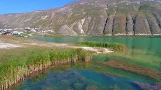 красота природы хунзахского района