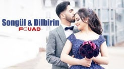 Songül & Dilbirin - Kurdische Verlobung - Azad Mehoki Part-1 by Fouad