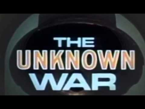The Unknown War - 11 - The Battle Of The Seas