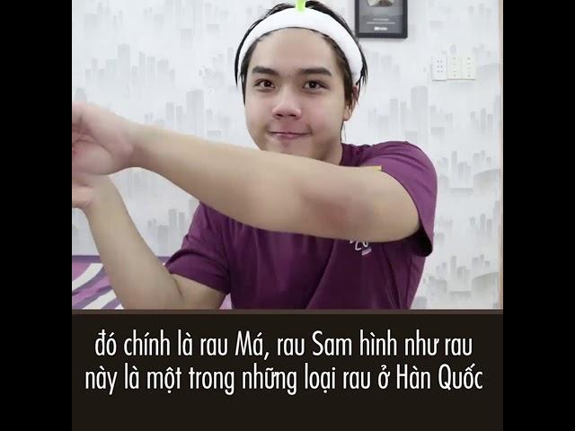 Feedback của bạn Chu Hoài Bảo sau khi sử dụng #Serum #Caryophy Cùng xem bạn Bảo đã hết #Mụn và #Thâm