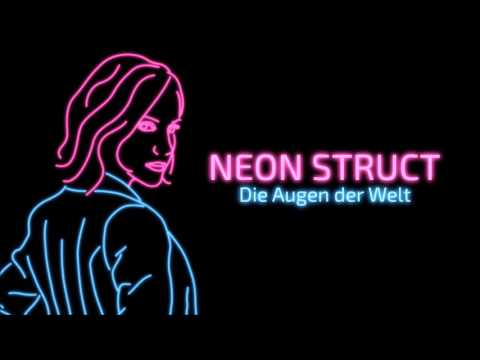 NEON STRUCT OST | The Home Conversion