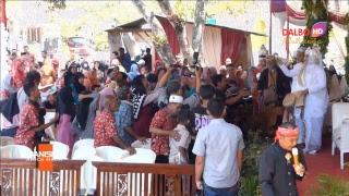 ACARA PERNIKAHAN MUHAMMAD JAMALUDIN UMAR,S.Pd DAN AYU RISKA FAUZIAH 19|12|2018