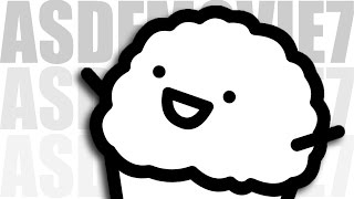 Repeat youtube video asdfmovie7