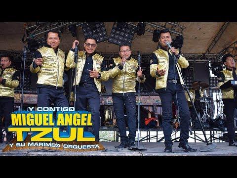 Miguel Angel Tzul, Feria Chuimukubal 2017 HD