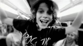 Clayton Joseph Scott & Brightside - Home (Official Music Video)