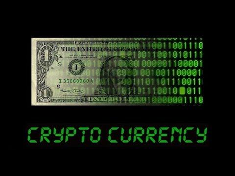 A Bitcoin Gyilkos   Juha Parhiala és Tom McMurrain   OneCoin   OneLife