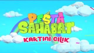Video Pesta Sahabat RTV : Kartini Cilik download MP3, 3GP, MP4, WEBM, AVI, FLV Juni 2018