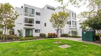 Foster City Condo for Rent   916 Beach Park Blvd # 67