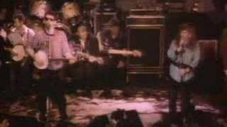 the pogues 08 dirty old town live t 88