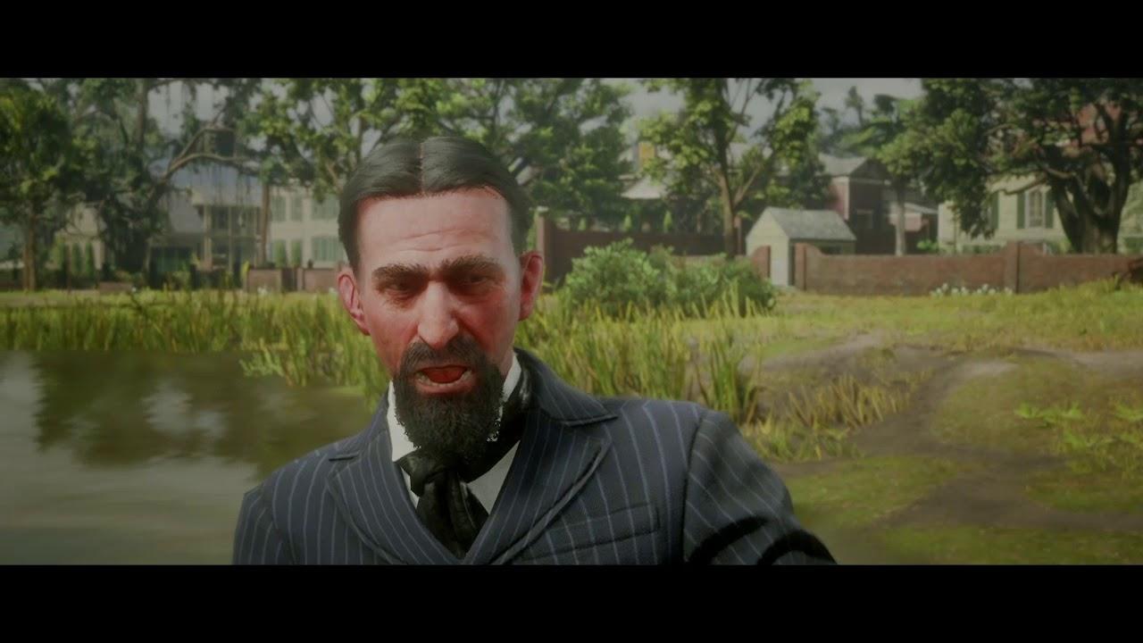 Arthur meets Marko Dragic