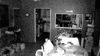 Motion Detection Jan-28-2014 21:33:53