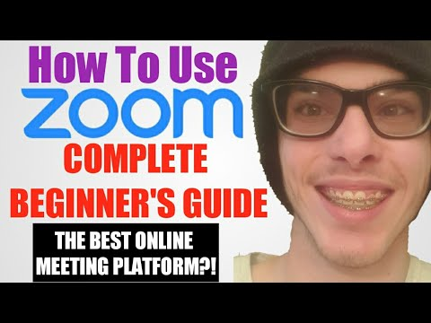 sex datingm tutorial: how to use sex datingm! complete beginner's guide!!   the best online meeting platform?! from youtube · duration:  6 minutes 31 seconds