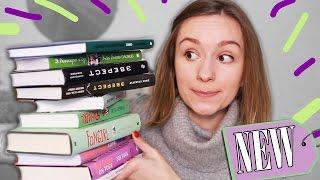 видео книги онлайн