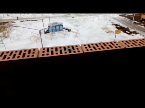 видеоприкол жилстройсбербанк