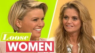 danniella westbrook has accepted kerry katonas offer of help loose women