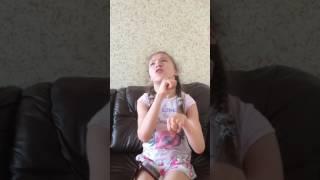 Реакция на клип КТО ТЫ МНЕ ВИАГРА