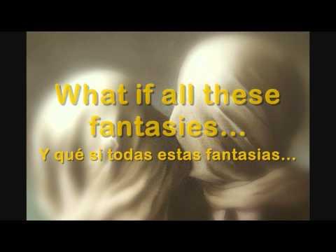 R.E.M. - Losing My Religion - Subtitulada en español e inglés