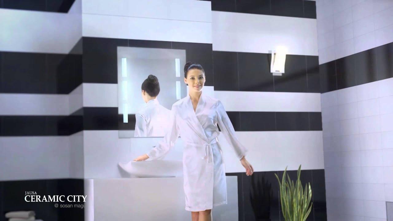 Lanka Tile Ad 1