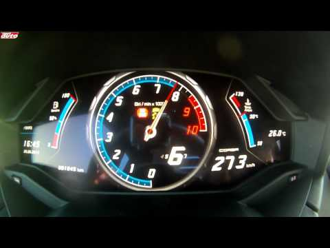 porsche 911 carrera gts vs 911 gt3 test 0 200 km h sound. Black Bedroom Furniture Sets. Home Design Ideas