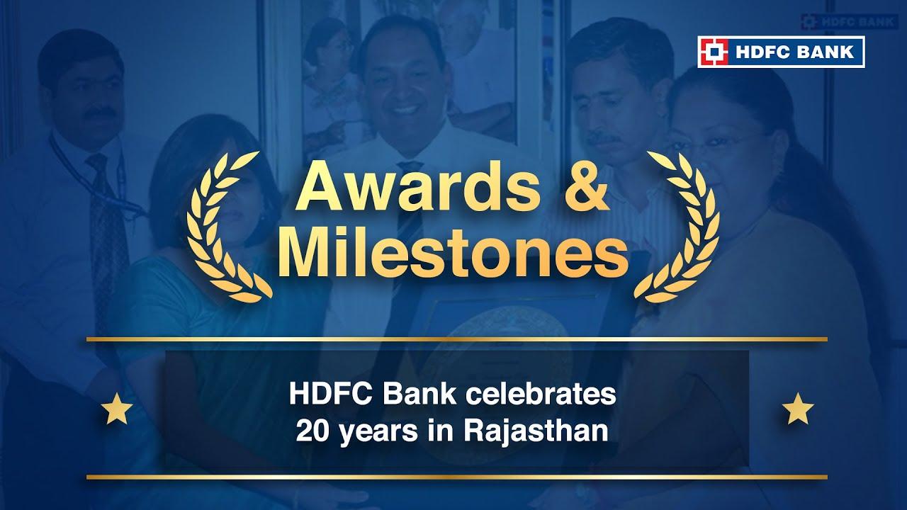 HDFC Bank | LinkedIn