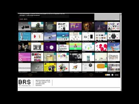 рейтинг лучших русскоязычный сайтов - лучший каталог
