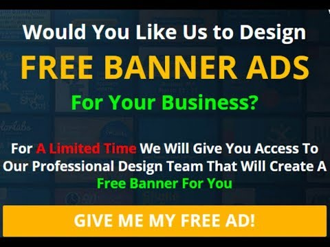Best Digital Advertising Campaigns Strategy for Success - 💲  👉 Worlds Best Converting Ads