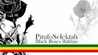 Black Roses Riddim