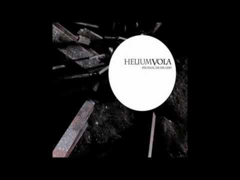 Helium - Vola Dies Irae