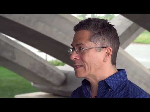 Sudden Deck 3.0 by David Regal video