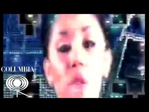 Groove Armada - Song 4 Mutya (Alternative Video)