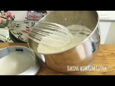 easy-chantilly-cream-recipe