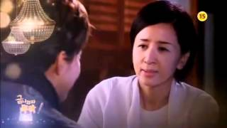 Video I Summon You Gold  Episode 49 Preview New Korean Drama download MP3, 3GP, MP4, WEBM, AVI, FLV April 2018