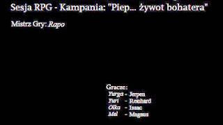 warhammer fantasy sesja rpg pl przygoda i cz 93