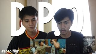 Download Video D.P.O ( DETACHMENT POLICE OPERATION ) - Review Trailer by Andri & Ray #sotoifilm7 MP3 3GP MP4