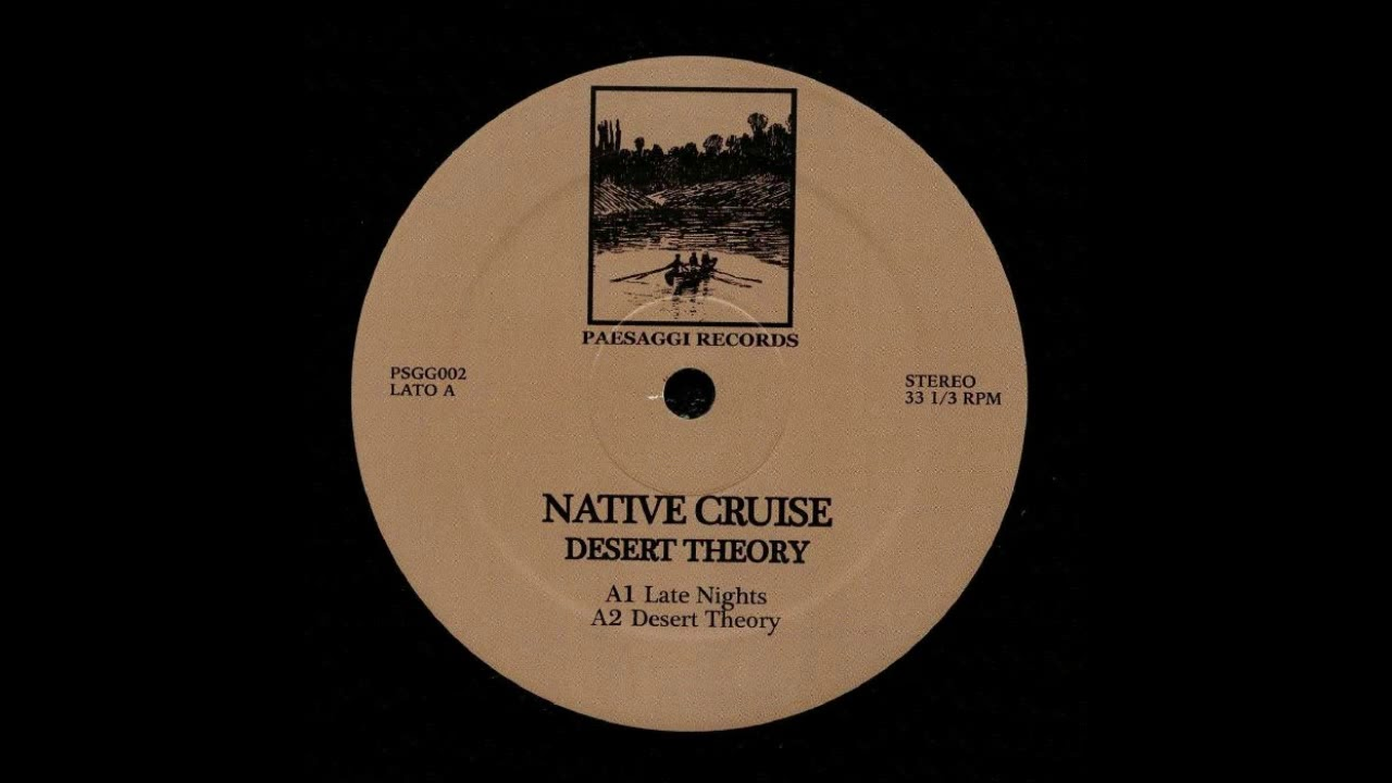 Trojan Records GRIS MELANGE Houndstooth avant POLO