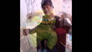 Fast Cash ft. Ace Boogie - No Crossin Ova