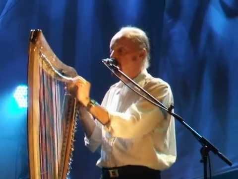 Alan Stivell - 'Raok Dilestra - Avant D'Accoster