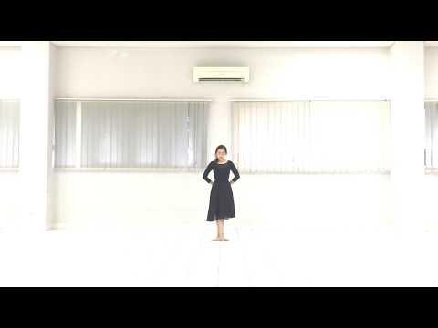 In Christ Alone Owl City  Lyrical Worship Dance