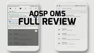 Download Rom Aosp Oms Untuk Andromax A