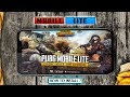 HOW TO DOWNLOAD/INSTALL PUBG MOBILE LITE IN INDIA! PUBG MOBILE LITE (EASY STEPS) 2018