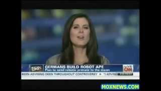 Gov. Killer Robots