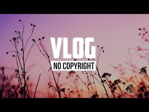 Ehrling - Sthlm Sunset (Vlog No Copyright Music)