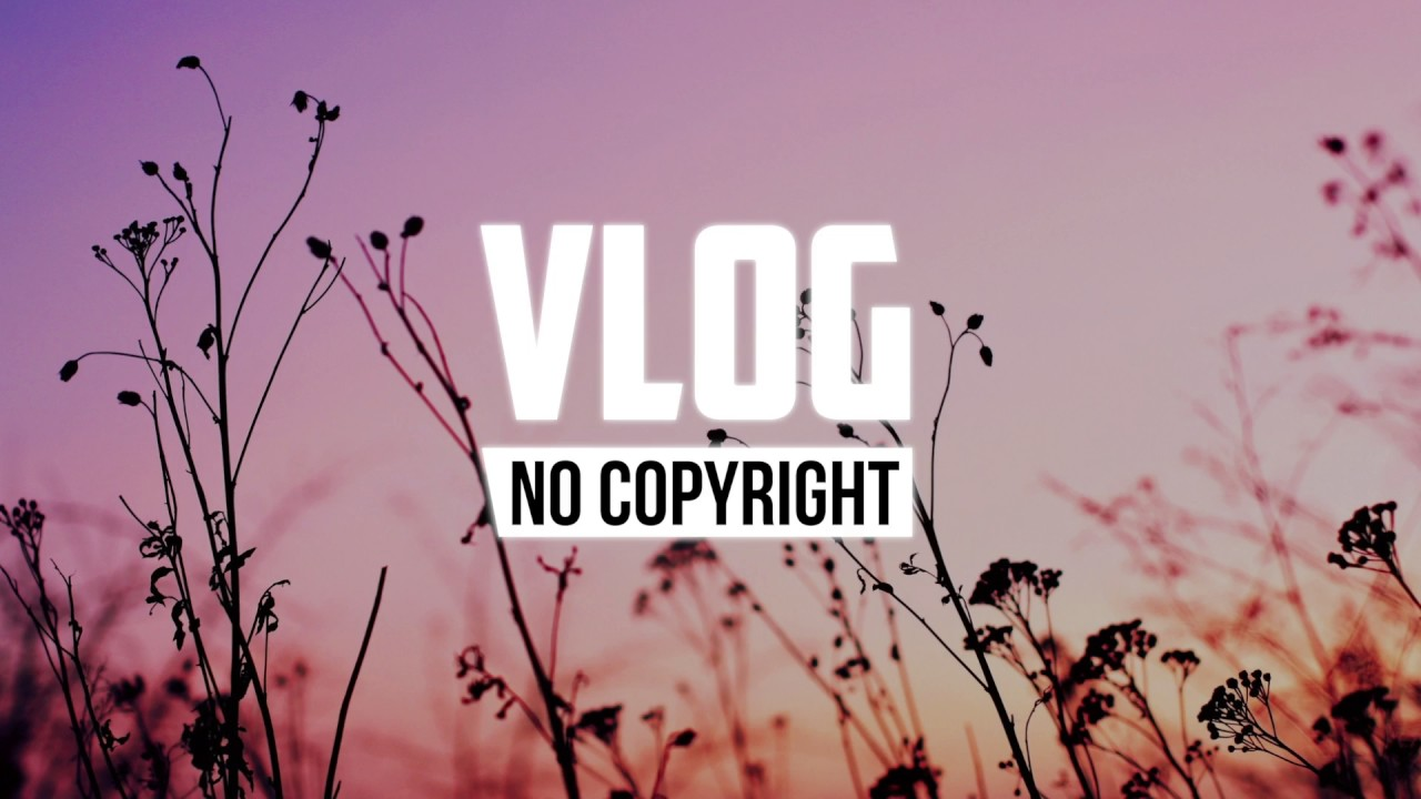 Ehrling - Sthlm Sunset (Vlog No Copyright Music)