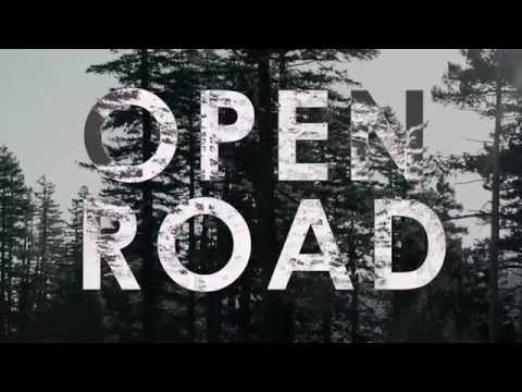 I'm an Open Road (feat. Jess Moskaluke) - Paul Brandt - Official Lyric Video