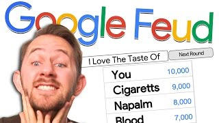 How To Look SEXY!? | Google Fued
