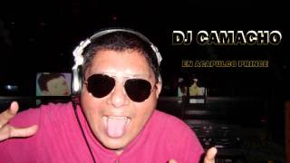 Video en acapulco prince-( dj camacho 2010 ) download MP3, 3GP, MP4, WEBM, AVI, FLV November 2018