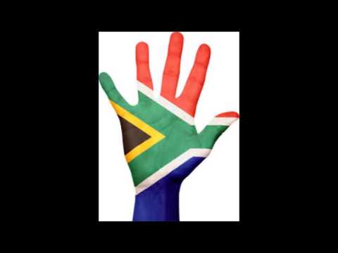 South African deep house mix (12-02-2016)