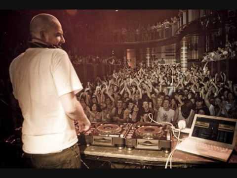 D.I.M. & Tai-Lyposuct (original mix) HQ